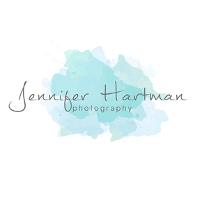 Jennifer Hartman Photography